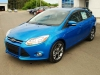 2014 Ford Focus SE For Sale Near Petawawa, Ontario