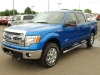 2014 Ford F-150 XLT For Sale Near Petawawa, Ontario