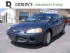 2002 Chrysler Sebring LX V6 For Sale Near Napanee, Ontario