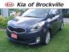 2015 KIA Rondo EX For Sale