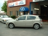 2008 Saturn Astra XE HATCHBACK NICE !!!!!!!!!!!!!!!!!! For Sale Near Napanee, Ontario