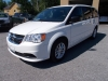 2013 Dodge Grand Caravan SXT +  Stow-N-Go Seating For Sale