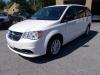 2013 Dodge Grand Caravan SXT +  Stow-N-Go Seating For Sale Near Barrys Bay, Ontario