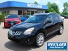 2012 Nissan Rogue SV For Sale Near Arnprior, Ontario