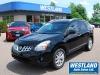 2012 Nissan Rogue SV For Sale Near Pembroke, Ontario