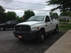 2008 Dodge Ram 2500 Diesel Regular Cab 4X4