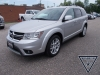 2013 Dodge Journey Crew For Sale Near Renfrew, Ontario