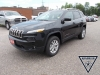 2014 Jeep Cherokee North 4X4 For Sale