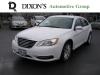 2013 Chrysler 200 For Sale