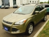 2013 Ford Escape SE For Sale Near Shawville, Quebec