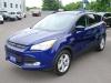 2013 Ford Escape SE For Sale Near Petawawa, Ontario