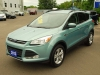 2013 Ford Escape SE For Sale Near Pembroke, Ontario