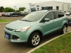 2013 Ford Escape SE For Sale