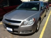 2008 Chevrolet Malibu LS For Sale Near Gananoque, Ontario