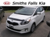 2015 KIA Rondo LX Value GDI For Sale Near Ottawa, Ontario