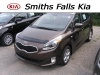 2015 KIA Rondo LX GDI For Sale Near Perth, Ontario