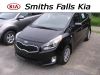 2015 KIA Rondo LX Value GDI