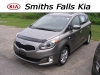 2015 KIA Rondo LX GDI For Sale Near Gananoque, Ontario