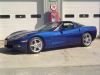 2005 Chevrolet Corvette C6 w/ Removable Tinted Glass Roof For Sale Near Bancroft, Ontario
