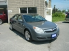 2008 Saturn Aura XE For Sale Near Gananoque, Ontario