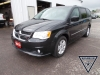2013 Dodge Grand Caravan Crew For Sale Near Renfrew, Ontario
