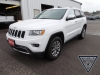 2014 Jeep Grand Cherokee Limited 4X4 For Sale Near Gatineau, Quebec