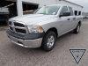 2014 Dodge Ram 1500 Quad Cab 4X4 For Sale Near Carleton Place, Ontario