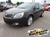 2014 Buick Verano Sedan For Sale Near Barrys Bay, Ontario
