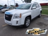 2014 GMC Terrain SLE AWD For Sale Near Ottawa, Ontario