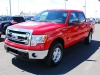 2014 Ford F-150 XLT For Sale Near Barrys Bay, Ontario