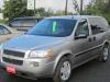 2009 Chevrolet Uplander LS EXTENDED