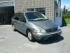 2002 Ford Windstar SE For Sale Near Napanee, Ontario