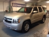 2008 Chevrolet Tahoe LT For Sale Near Gananoque, Ontario