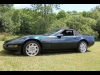 1991 Chevrolet Corvette Convertible CONVERTIBLE w/Soft & Hard Tops