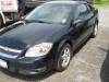2010 Chevrolet Cobalt LT1 power roof