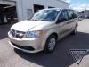 2014 Dodge Grand Caravan SE Canada Value Package For Sale Near Ottawa, Ontario