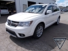 2014 Dodge Journey R/T AWD For Sale Near Gatineau, Quebec