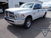 2012 Dodge Ram 2500 SLT Crew Cab 4X4 For Sale Near Gatineau, Quebec