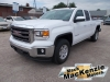 2014 GMC Sierra 1500 SLE Double Cab 4X4 For Sale Near Petawawa, Ontario