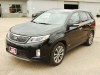 2014 KIA Sorento SX V6 For Sale Near Pembroke, Ontario
