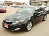 2012 KIA Optima EX For Sale Near Petawawa, Ontario