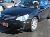 2007 Chrysler Sebring LIMITED For Sale Near Gananoque, Ontario