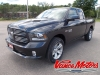 2014 Dodge Ram 1500 Sport 4X4 Quad Cab For Sale Near Bancroft, Ontario