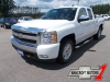 2008 Chevrolet Silverado 1500 Ext.Cab For Sale Near Bancroft, Ontario