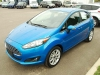 2014 Ford Fiesta SE For Sale Near Petawawa, Ontario