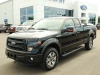 2014 Ford F-150 FX 4 For Sale Near Shawville, Quebec