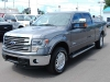 2014 Ford F-150 Lariat For Sale Near Petawawa, Ontario
