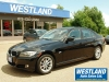 2011 BMW 323i For Sale Near Petawawa, Ontario