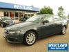 2010 Audi A4 2.0 T For Sale Near Petawawa, Ontario