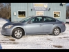 2010 Nissan Altima S 2.5L For Sale Near Carleton Place, Ontario